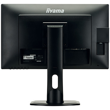 "iiyama 24"" LED - ProLite XB2483HSU-B2 pas cher"