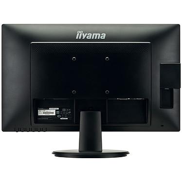 "iiyama 24"" LED - ProLite X2483HSU-B2 pas cher"