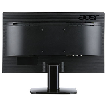 """Acheter Acer 21.5"""" LED - KA220HQdbid"""