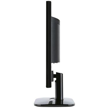 """Avis Acer 21.5"""" LED - KA220HQdbid"""