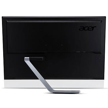 """Comprar Acer 23"""" LED Tactile - T232HLAbmjjz Touch"""