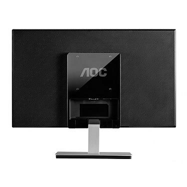 """Acheter AOC 21.5"""" LED - e2276vwm6"""