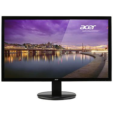 """Acer 23.6"""" LED - K242HQLBbid"""