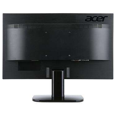 "Comprar Acer 23.6"" LED - KA240HQBbid"