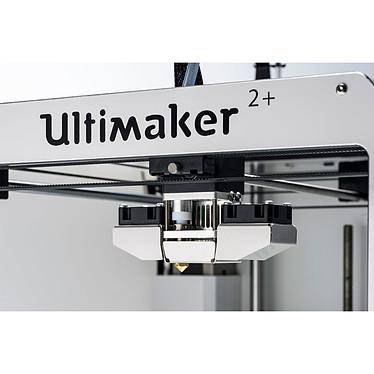 Acheter Ultimaker 2+