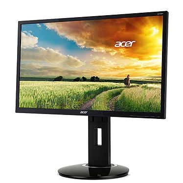 """Avis Acer 24"""" LED - CB240HYBMIDR"""
