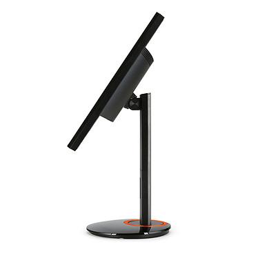 "Avis Acer 27"" LED - Predator XB270HUDBMIPRZ"
