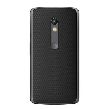 Motorola Moto X Play Noir + Moto Stream OFFERT ! pas cher