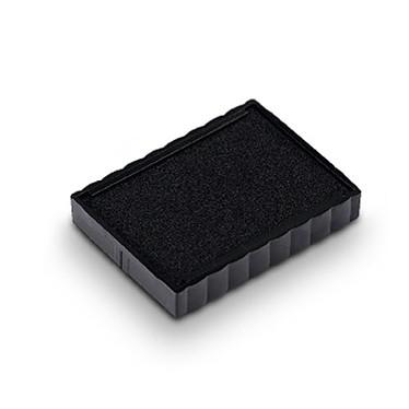 Trodat cassette d'encrage noire 6/4750