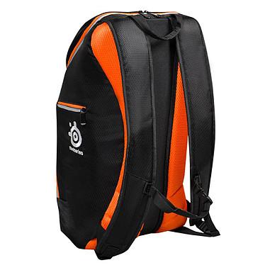 Acheter PORT Designs feat. SteelSeries Gaming Backpack