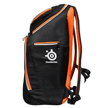 Avis PORT Designs feat. SteelSeries Gaming Backpack