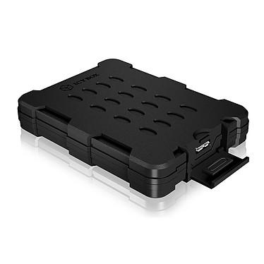 Acheter ICY BOX IB-279U3