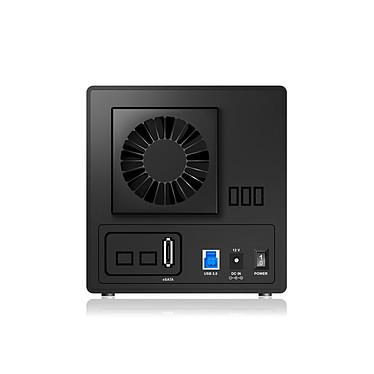 Icy BOX IB-3664SU3 a bajo precio