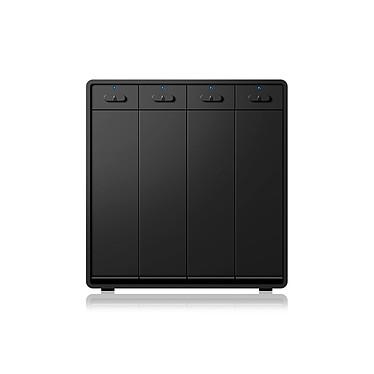 Opiniones sobre Icy BOX IB-3664SU3