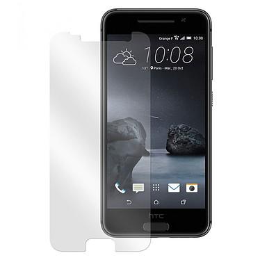 Moxie Protection en Verre One A9 Film de protection en verre trempé 2.5D pour HTC One A9
