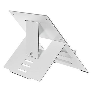 Acheter R-Go Riser Laptop Stand (blanc)