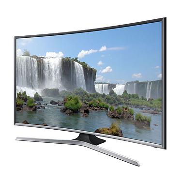 Avis Samsung UE55J6300