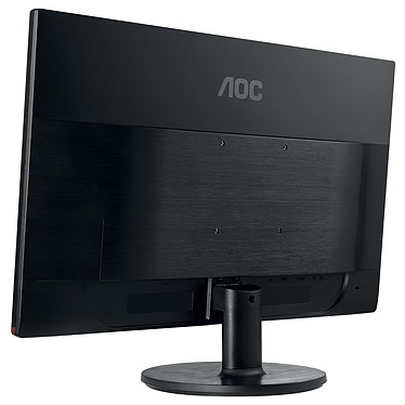 "Acheter AOC 21.5"" LED - G2260VWQ6 · Occasion"
