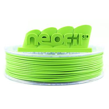 Neofil3D Bobine ABS 1.75mm 750g - Vert pomme Bobine 1.75mm pour imprimante 3D