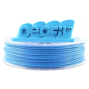 Neofil3D Bobine ABS 1.75mm 750g - Bleu ciel