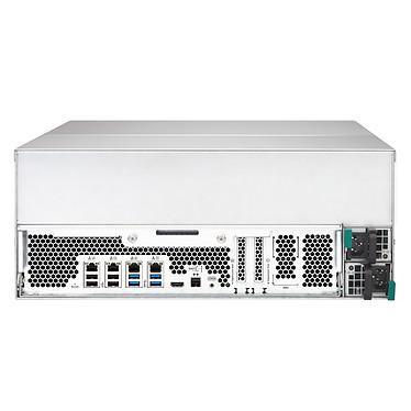 Acheter QNAP TVS-EC2480U-SAS-RP-16G