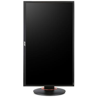 """Acer 24"""" LED - XF240Hbmjdpr pas cher"""
