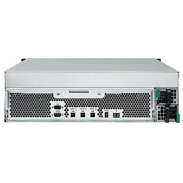 QNAP REXP-1620U-RP pas cher