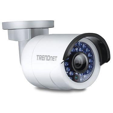 Acheter TRENDnet TV-IP310PI x2 + TRENDnet TPE-S44
