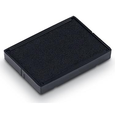 Trodat Cassette d'encrage Noire 6/4924  Cassette d'encrage pour Printy 4724/4740/4924/4940