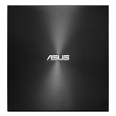 Avis ASUS SDRW-08U7M-U Noir