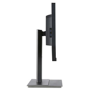 """Avis Acer 34"""" LED - B346CKbmijphzx"""