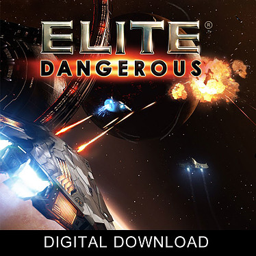 Logitech G Saitek X52 Flight Control System + Elite : Dangerous OFFERT ! pas cher