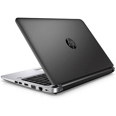 Acheter HP ProBook 430 G3 (W4N79EA)