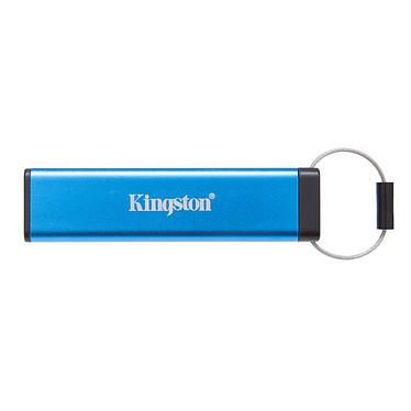 Opiniones sobre Kingston DataTraveler 2000 - 16 Go