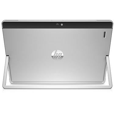 HP Elite x2 1012 G1 (L5H16EA) pas cher