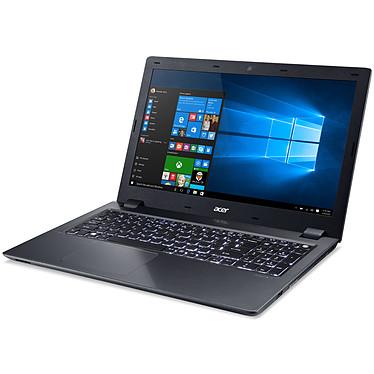 Avis Acer Aspire V15 V3-575G-5921