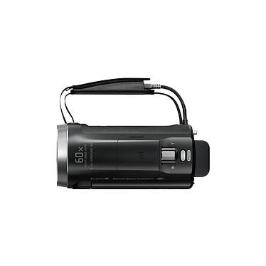 Acheter Sony HDR-CX625 Noir