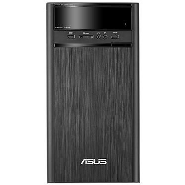 Acheter ASUS K31CD-FR023D