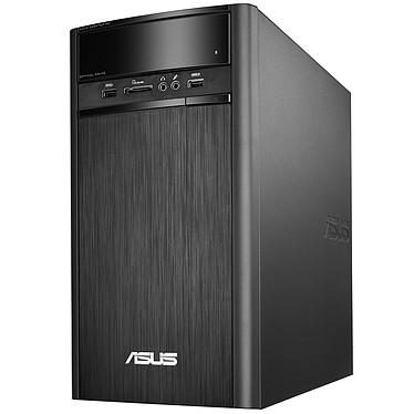 Avis ASUS K31CD-FR017T