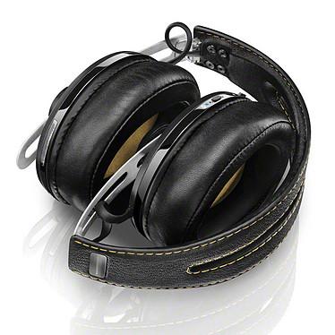 Acheter Sennheiser Momentum Wireless Noir