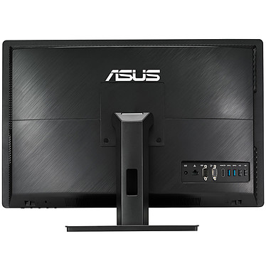 Acheter ASUS All-in-One PC A4320-BB019X