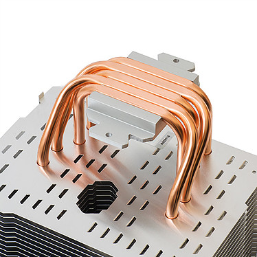 Thermalright Macho Direct pas cher