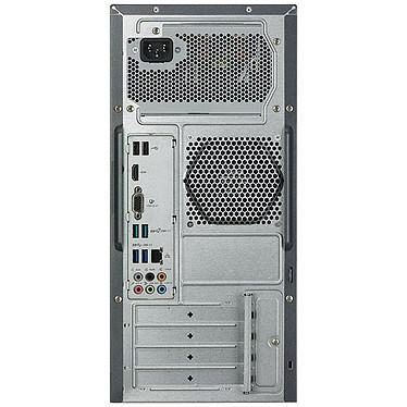 Acheter ASUS M32CD-FR152T