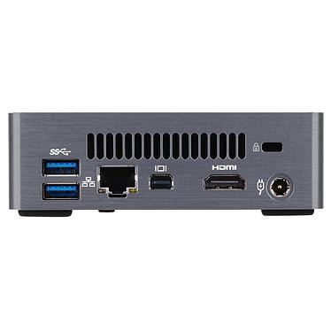 Acheter Gigabyte Brix GB-BSI7-6500