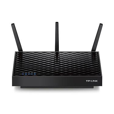 TP-LINK AP500 Point d'accès Wi-Fi AC 1900 Mbps Dual Band (N600 + AC1300)