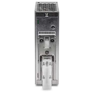 Acheter TRENDnet TI-S12048