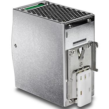 TRENDnet TI-S24048 a bajo precio