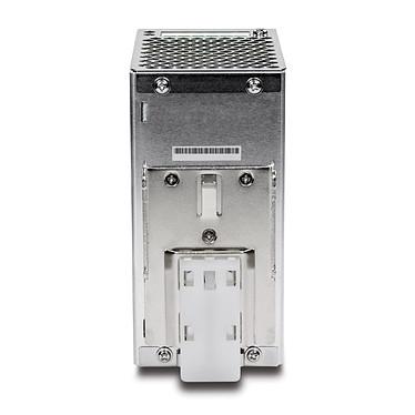 Comprar TRENDnet TI-S24048