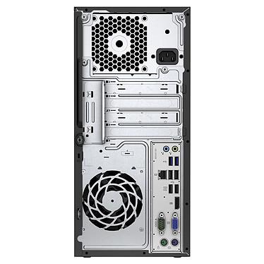 Acheter HP ProDesk 400 G3 (P5K01ET) + Garantie constructeur 3 ans sur site