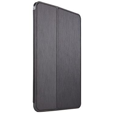 Case Logic Folio SnapView 2.0 pour iPad mini 4 (noir)